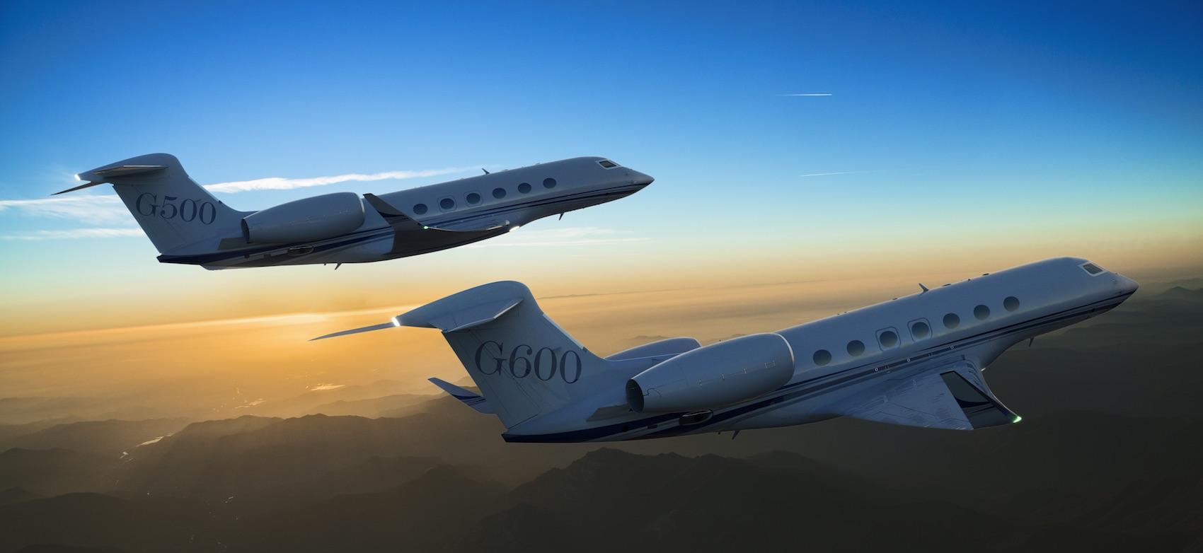 Новые самолеты, появление которых с нетерпением ждут в 2018